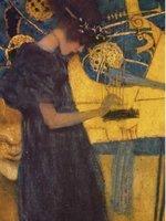 Eurographics 1000 - Gustav Klimt: The Music
