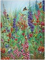 Cobble Hill 275 (XXL) - Garden Jewels