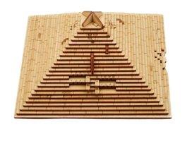 Quest Pyramid