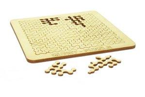Quest Puzzle