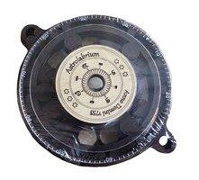 Astrolabrium de Luxe