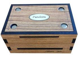 Secret Box Pandora (light)
