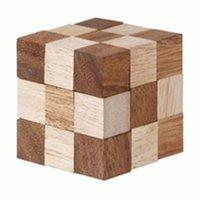 Snake Cube XL