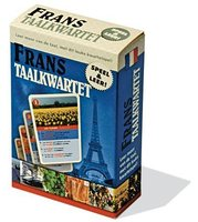 Taalkwartet - Frans
