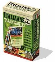 Taalkwartet - Italiaans