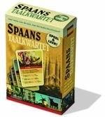 Taalkwartet - Spaans