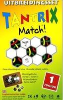 Tantrix Match uitbreiding 1 - junior