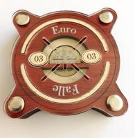 Eurofalle 3