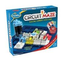 Thinkfun: Circuit Maze