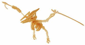 Gepetto's Pteranodon