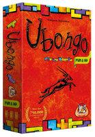 Ubongo - Fun & Go