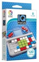 SmartGames: IQ-Focus