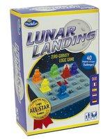Thinkfun: Lunar Landing
