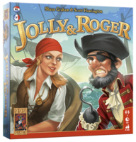 Jolly & Roger (Outlet)