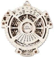 Ugears - Date Navigator