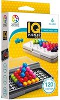 SmartGames: IQ-Puzzler Pro