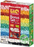 LaQ Bonus Set 2017