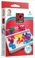 SmartGames: IQ Link