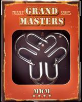 Grand Masters: MWM