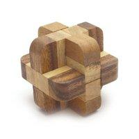 Diamond Puzzle (Outlet)