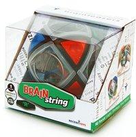 Brainstring Reverse