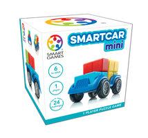 SmartGames: Smartcar Mini