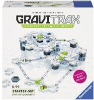 GraviTrax Starter Set (Outlet)
