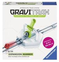 GraviTrax Uitbreiding Hamerslag