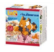 Voordeelset: LaQ Marine World Mini - Zeedieren (3)