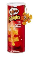 Gibsons 250 - Pringles Puzzle in Can (Outlet)