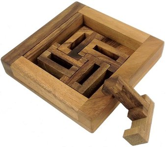 C-Box :: Breinbrekers