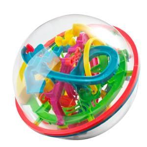 Addict-a-ball 20cm :: Invento