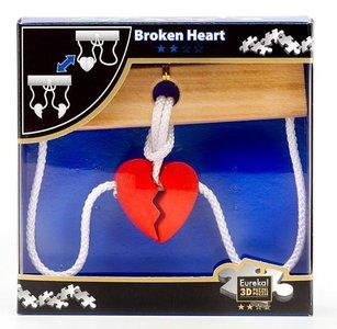 Broken heart (Uitloop)