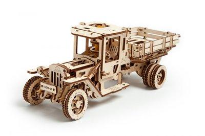 Truck :: Ugears