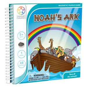 Noah's Ark :: SmartGames