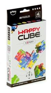 Happy Cube Expert :: Happy Cubes