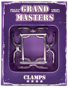 Clamps :: Grand Masters