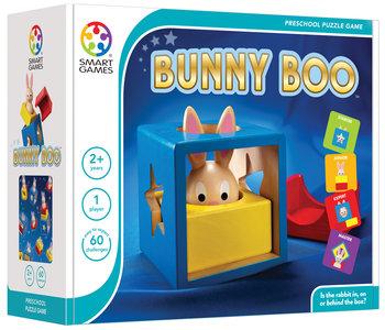 Bunny Boo :: SmartGames