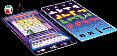 Brikks :: 999 Games