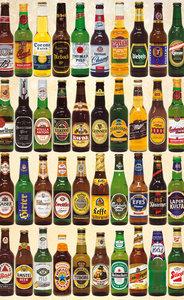 Beer :: Piatnik