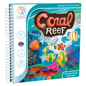 Coral Reef :: SmartGames